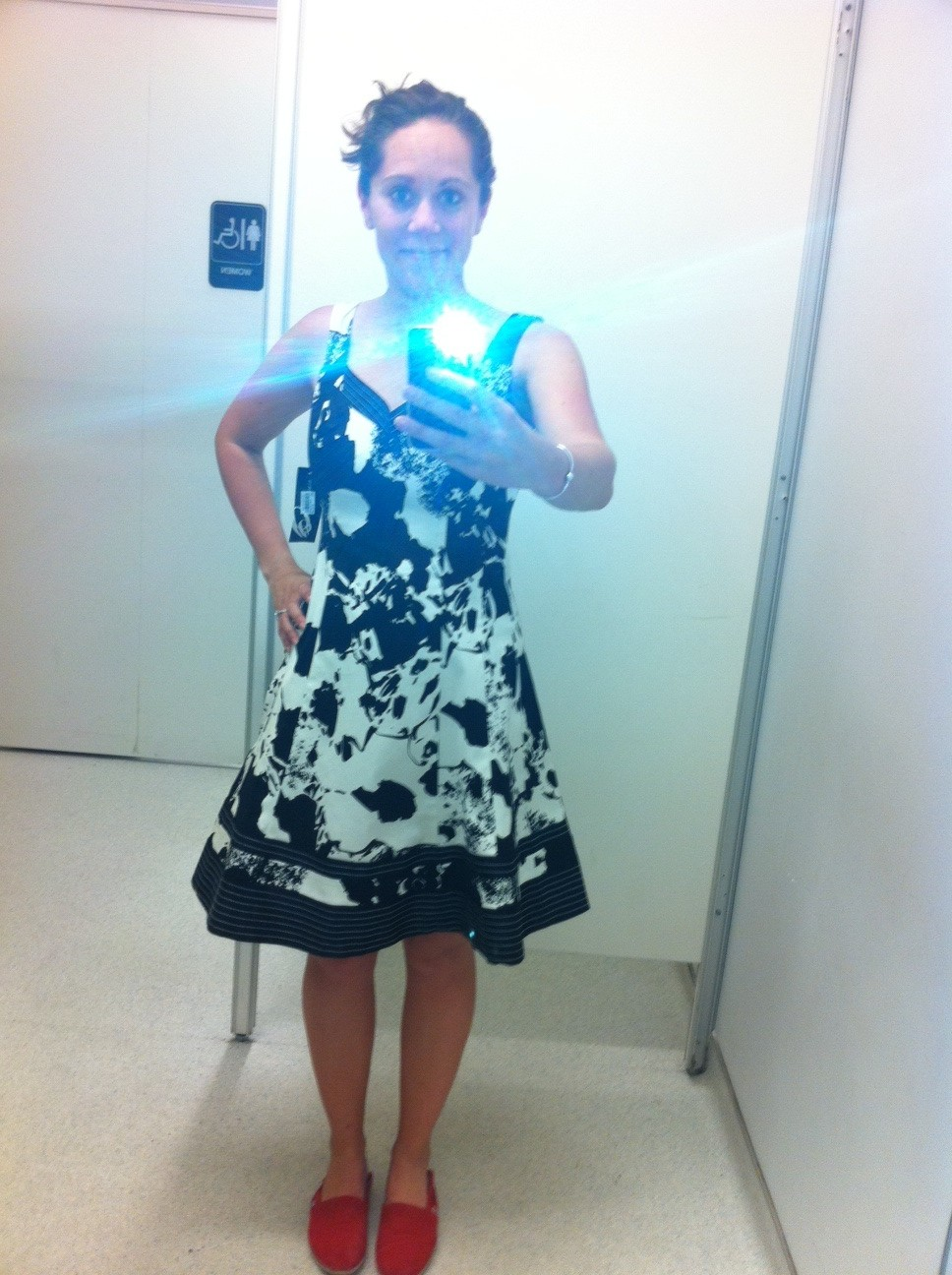 Prom Dress Shopping! | That Runner Chick